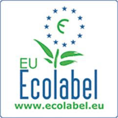 Certyfikat EU Ecolabel